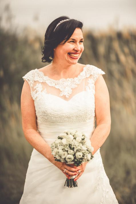 Hochzeitsfotograf Delitzsch