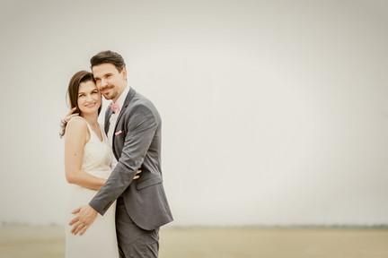 Verlobungsshooting Hochzeitsfotograf Sachsen