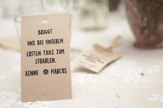 Hochzeitsfotografin Wiedemar