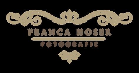 franca hoser - fotografie-01.png