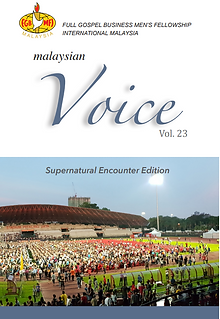 Voice 23 cover.PNG