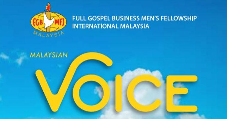 Voice%20BM%20cover_edited.jpg