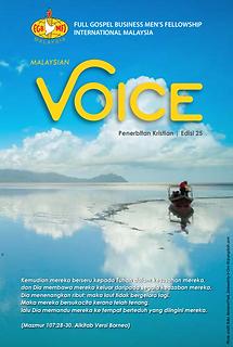 Voice BM cover.PNG
