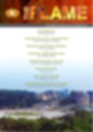Cover 2013-Sep.jpg