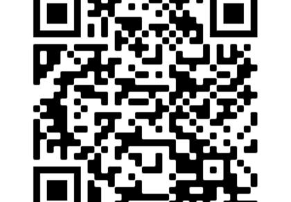 FGB FB QR code.png