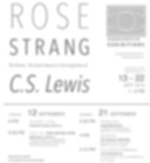 Rose Strang's Exhibition for Website -5.