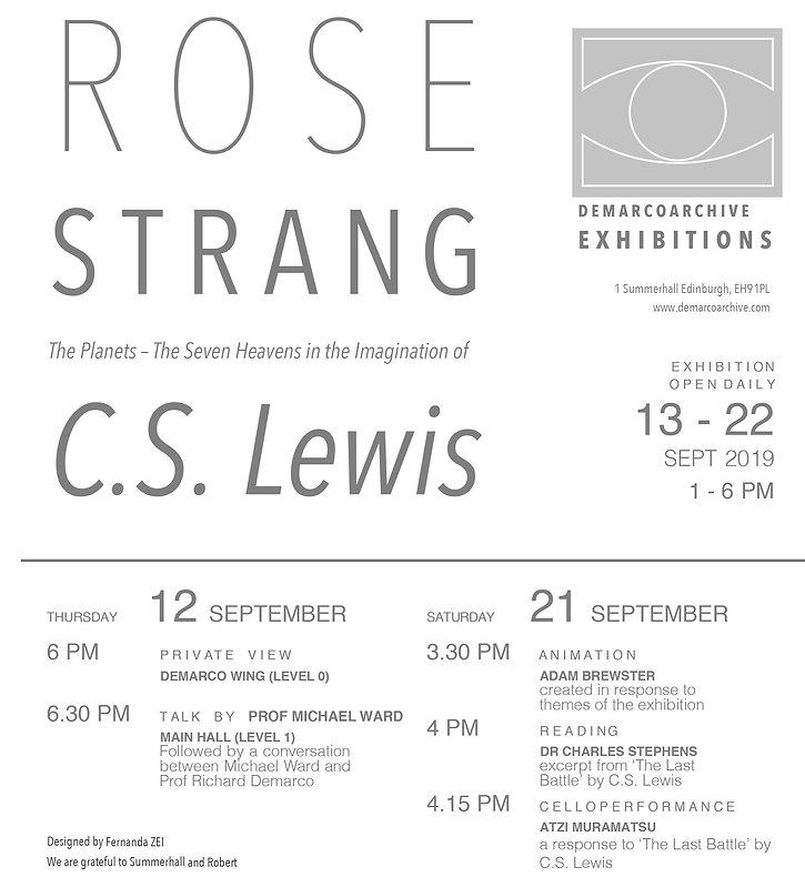 Rose Strang's Exhibition for Website -5.