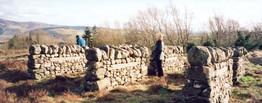 Little Sparta (2003)