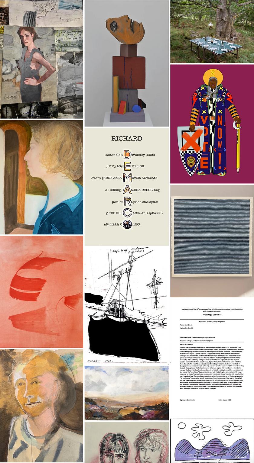 Gallery Sample.png