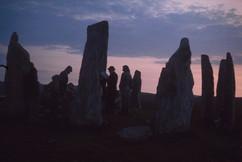 Edinburgh Arts (1974)