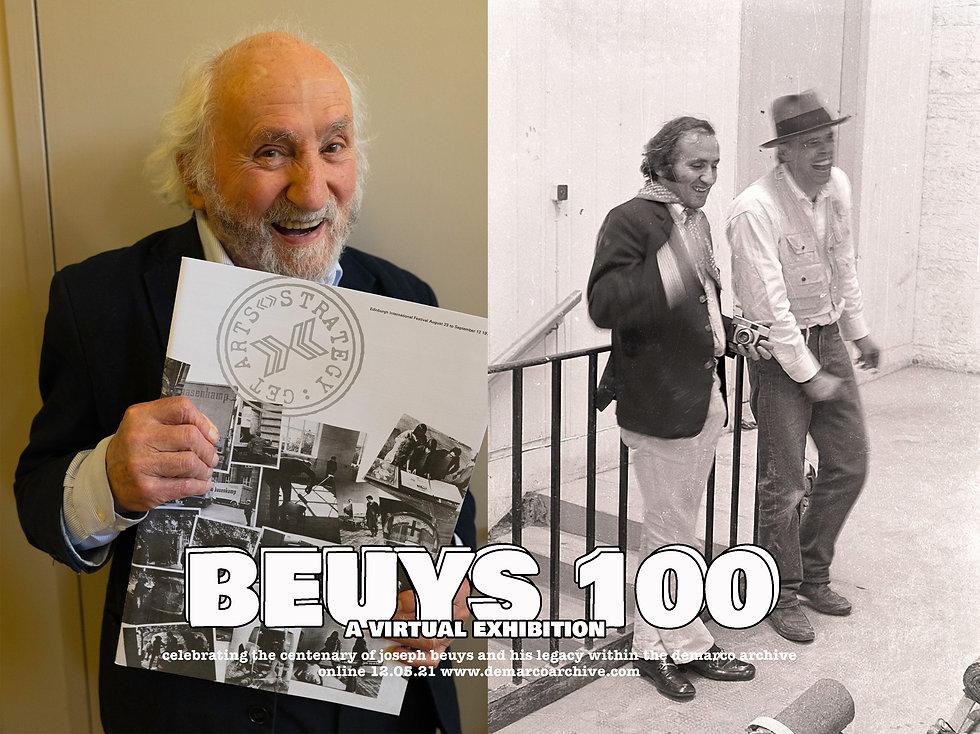 Beuys 100 advert_2.jpg