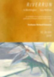 Riverrun_COVER---Master---A5-Folded-Cata