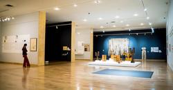 National Museum of Art of Romania.