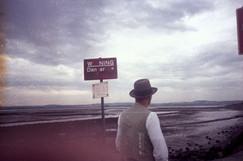 Joseph Beuys (1970)