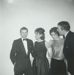 Jeremy Wilson (1966)
