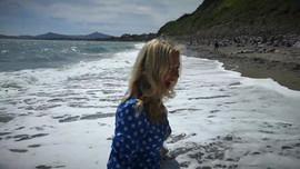 147_Rebecca Macdougall - Sunshine Kid (O
