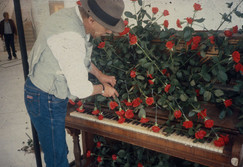 Joseph Beuys (1982)