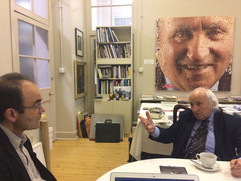 Juan Cruz and Richard Demarco.jpg