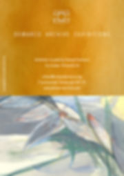 BACK-COVER---Master---A5-Folded-Catalogu