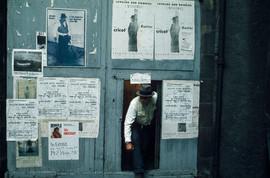 Joseph Beuys (1973)