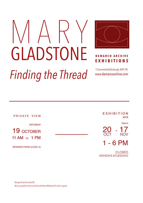 Mary Gladstone Exhibition-2.jpg