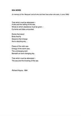 Richard Noyce.png