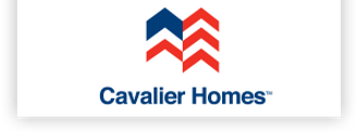 Cavalier Logo.png