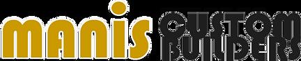 logo-599x122.png