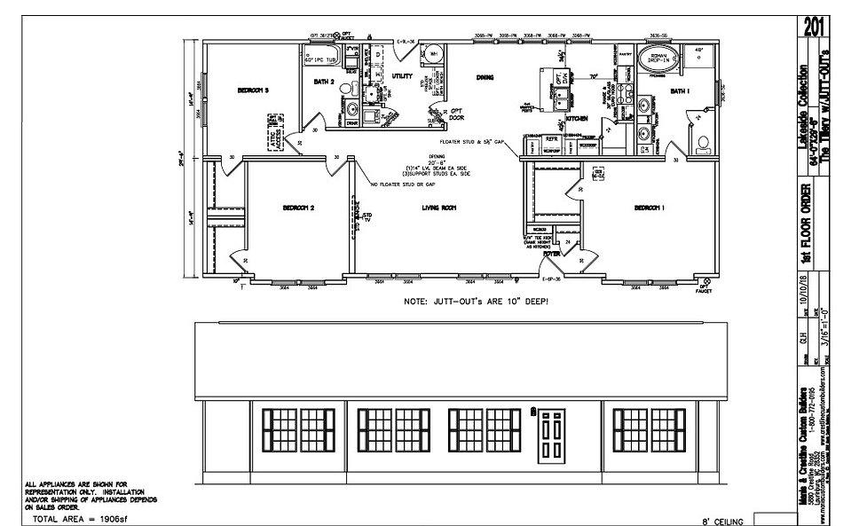Tillery Floorplan.jpg