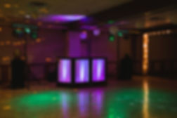 Wedding DJ Breezy Point MN