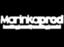 logo_écriture_blanche.png