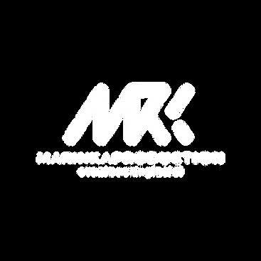 MARINKA LOGO BLANCpng.png