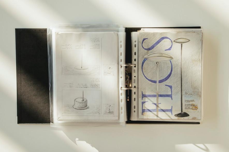 Flos Archive by Alecio Ferrari-7.jpg