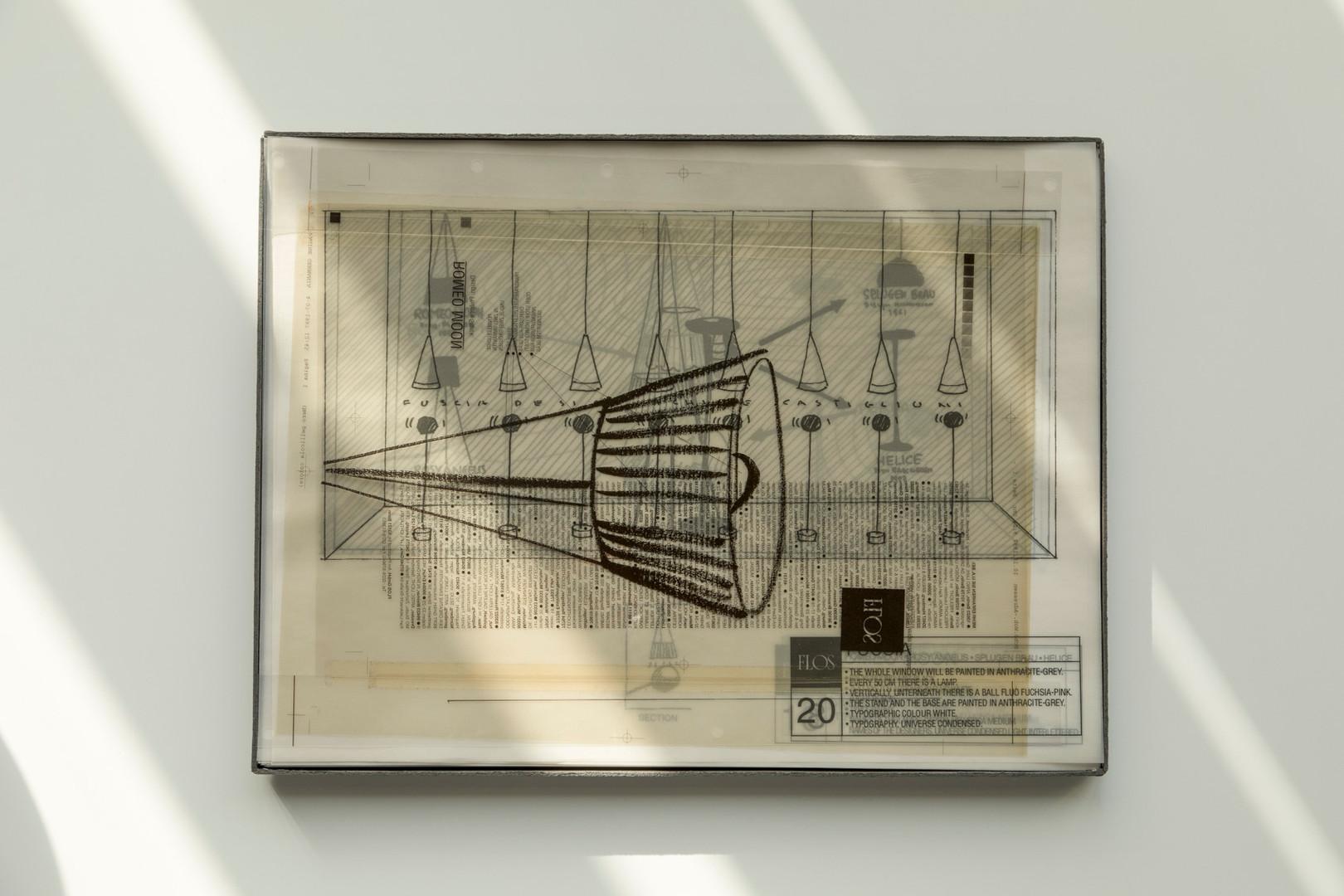 Flos Archive by Alecio Ferrari-14.jpg