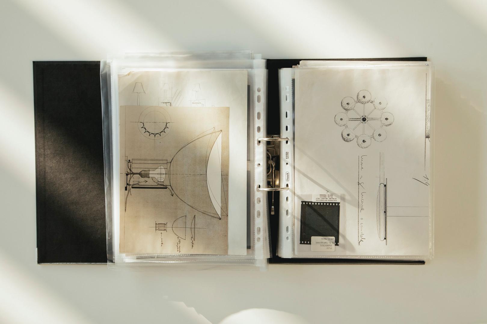 Flos Archive by Alecio Ferrari-6.jpg