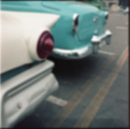 Alecio_ferrari cuba car