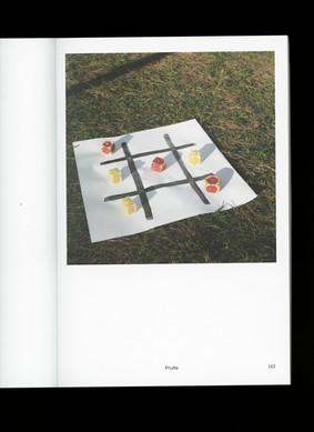 Lonely Toys_printed-9.jpg