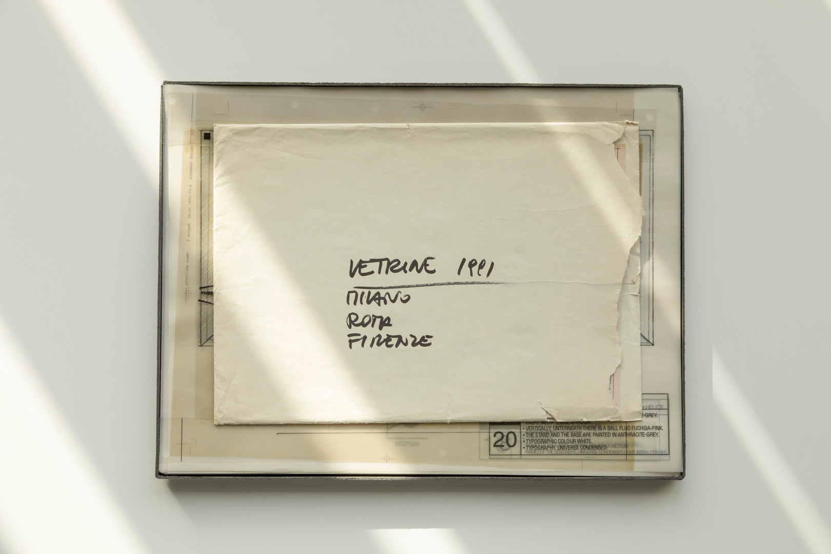 Flos Archive by Alecio Ferrari-13.jpg