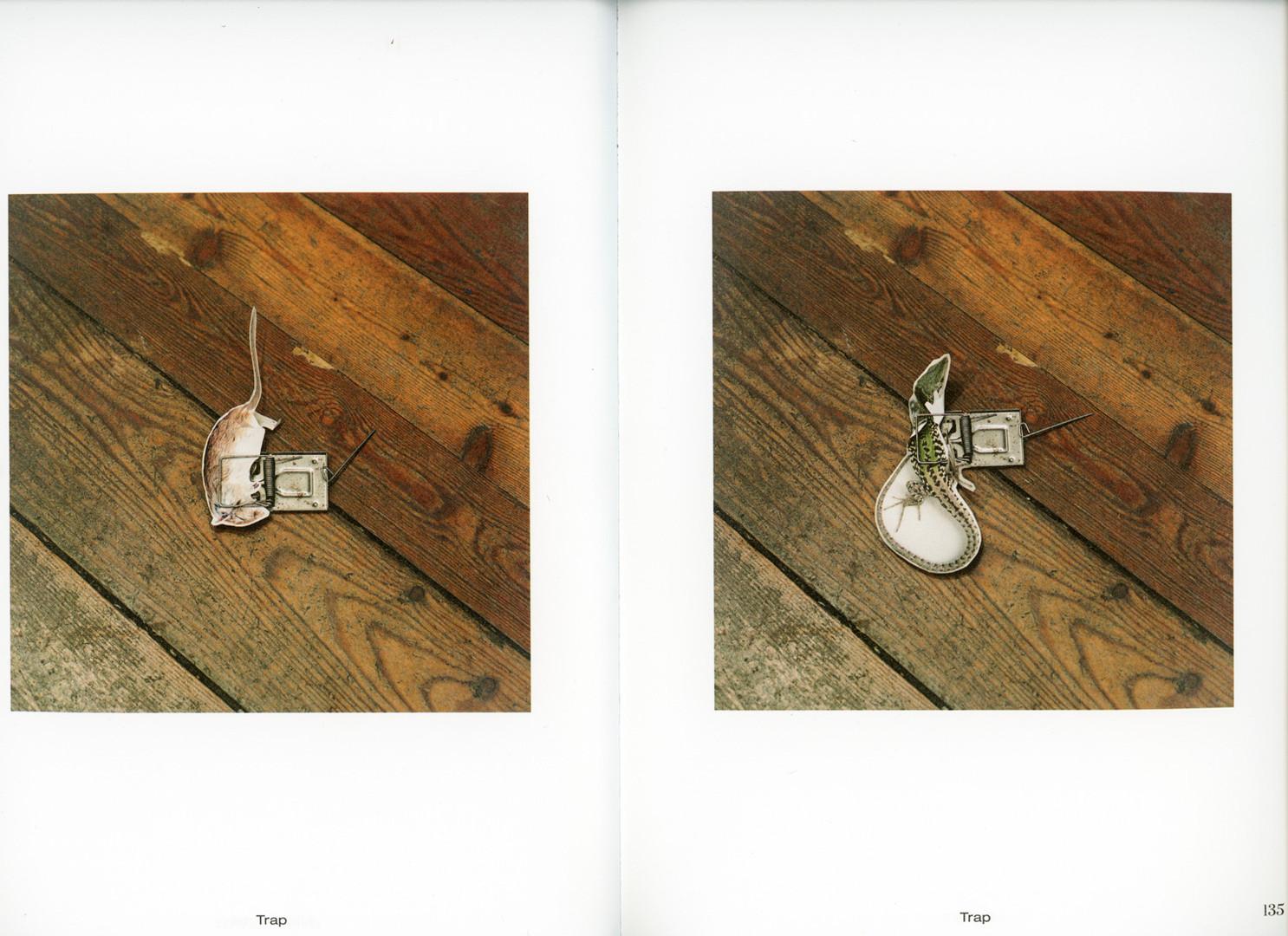 Lonely Toys_printed-6.jpg