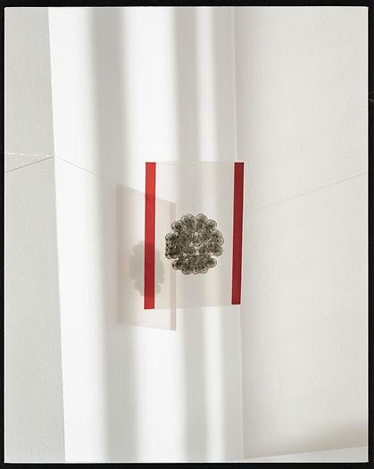 Alecio Ferrari Flos Archive C41 Milano