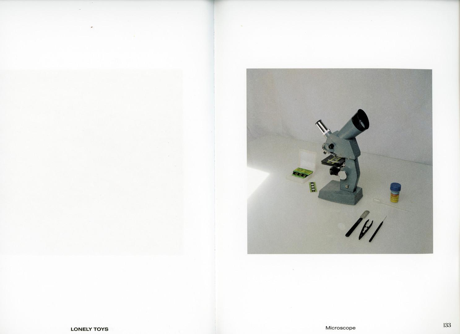 Lonely Toys_printed-5.jpg