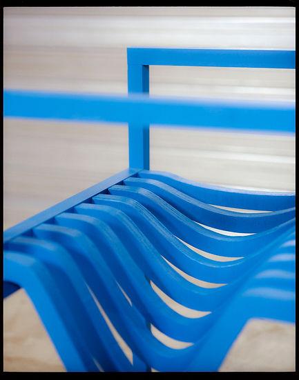 19chairs, Alecioferrari Alecio Ferrari. Design UK