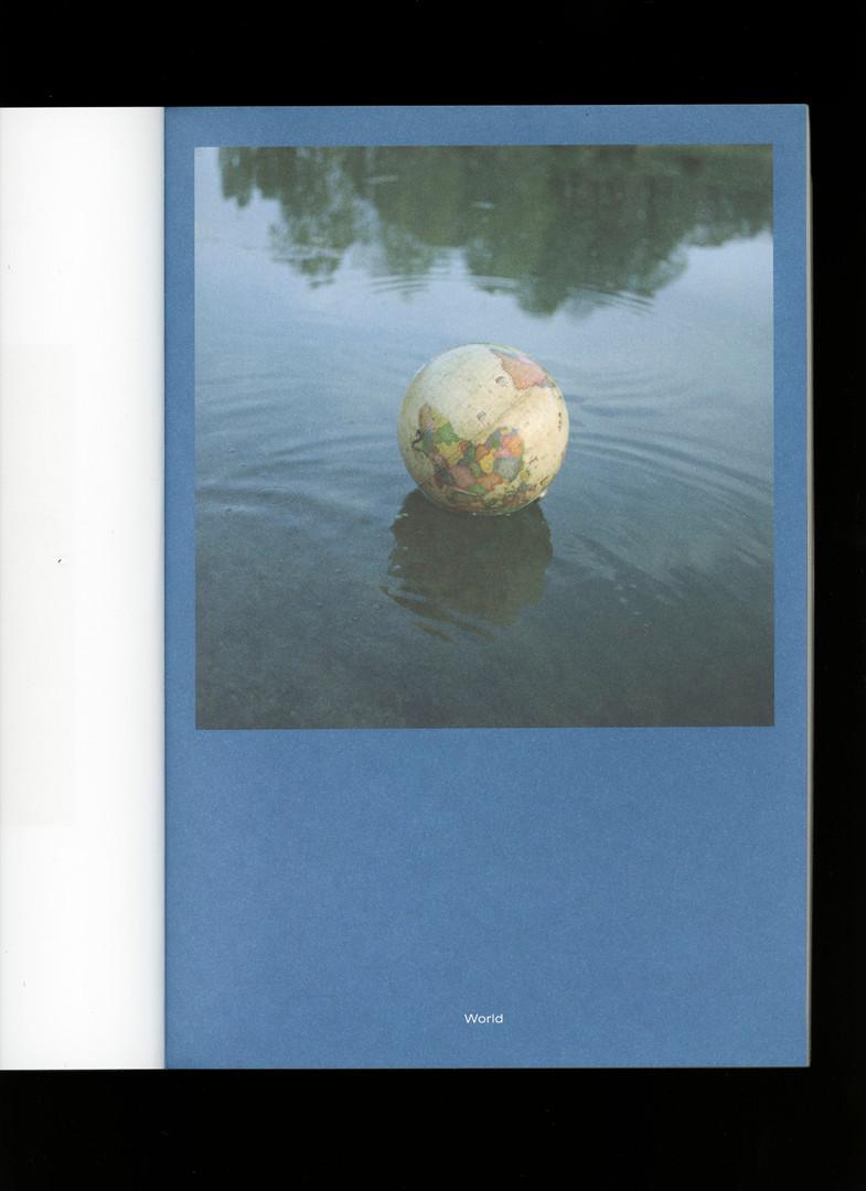 Lonely Toys_printed-8.jpg