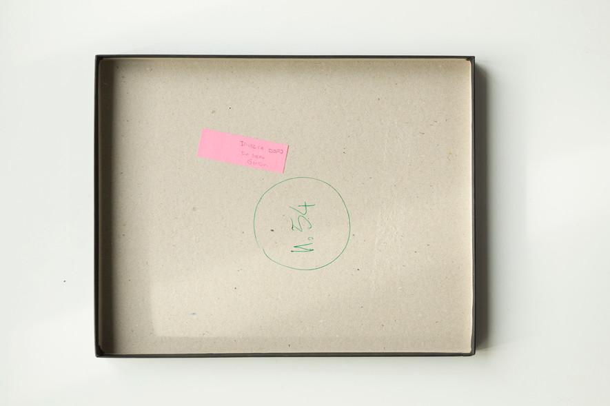 Flos Archive by Alecio Ferrari-19.jpg