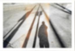 light leaks alecio ferrari milan shadows