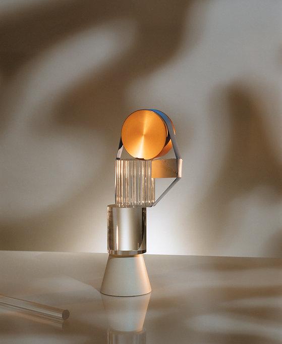 Alecio Ferrari, Flos, Design, Interior Design, Lamps, Photographer, Milan