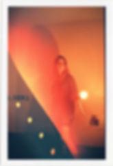 Alecio Ferrari Photographer lights leaks