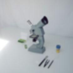 Alecio Ferrari Lonely Toys C41 magazine