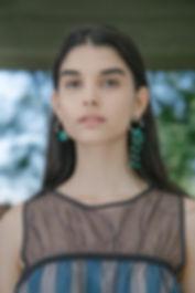 Sunnei Alecio Ferrari Photography Milan fashion week