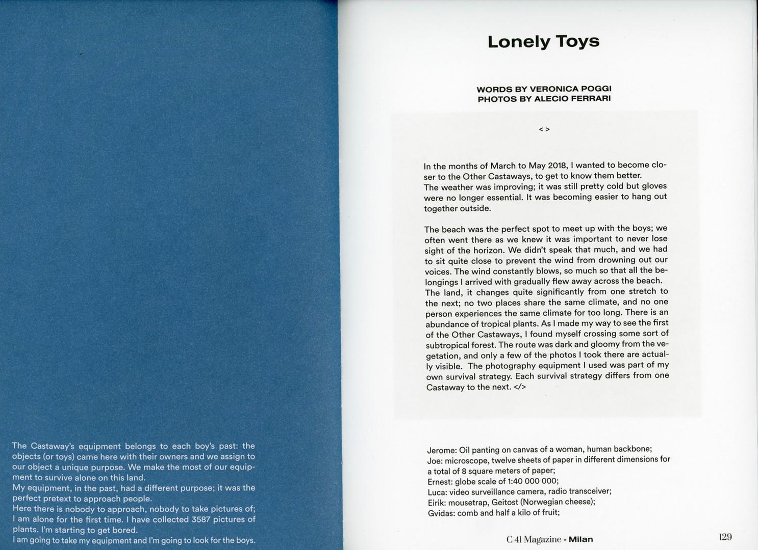 Lonely Toys_printed-2.jpg